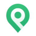穷游行程助手app icon图