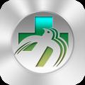 北京协和医院app app icon图