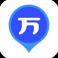 一建万题库app icon图