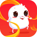 糖豆广场舞视频大全app icon图