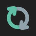联途汇率换算app icon图