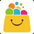 应用汇app icon图