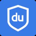 百度安全中心app icon图