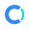 CarLife app icon图