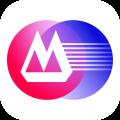 招商银行企业银行app icon图