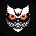 纹身大咖app icon图
