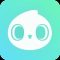 Faceu激萌app icon图