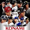 职棒野球魂A app icon图