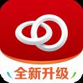 工银融e联app icon图