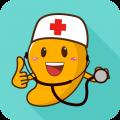 帮忙医app icon图