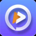 奇珀市场TV版app icon图