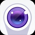 360智能摄像机app icon图