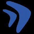 TakeTours app icon图