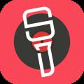 歌者盟app icon图