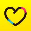 YY交友app icon图