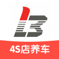 乐车邦app icon图