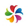 志愿汇app icon图