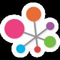 Hello Pal app icon图