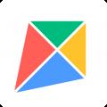时光相册app icon图