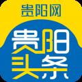 贵阳头条app icon图