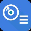 名片扫描王app icon图