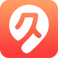 久金所app icon图