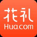 花礼网客户端app icon图
