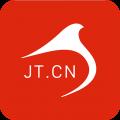 金投网客户端app icon图
