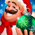 World Chef app icon图