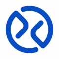 雪球炒股app icon图