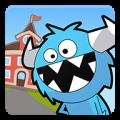 FOOS编码app icon图