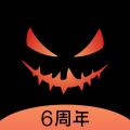 南瓜电影app icon图