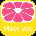 美柚app icon图