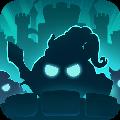 不思议迷宫app icon图