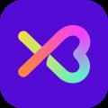 美拍大師app icon圖
