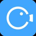 录屏大师app icon图