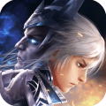 狂暴之翼app icon图