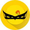 游侠客app icon图