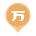 基金从业万题库app icon图