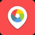 Anycast app app icon图