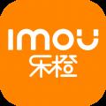 乐橙app icon图