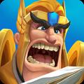 王国纪元app icon图