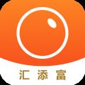 汇添富现金宝app icon图