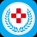 挂号网客户端app icon图