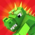 摧毁城市app icon图