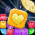 消滅寶石app icon圖