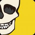 3Dbody解剖app icon图