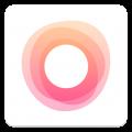 潮汐app app icon图