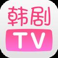 韩剧TV电脑版icon图