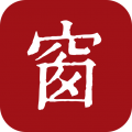 西窗烛app icon图